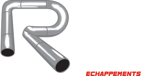 Rouge Fusion