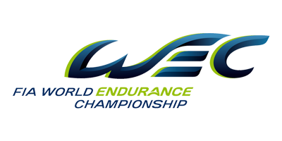 Logo WEC FIA