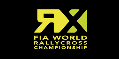RX FIA World Rallycross Championship